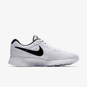 Nike Tanjun Kaishi 白 812655-100