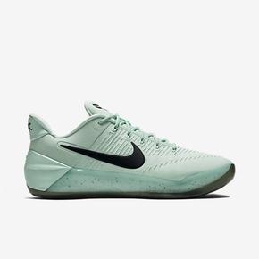Nike Kobe AD 薄荷绿 852427-300