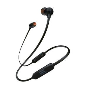 爆款秒杀!JBL T110 BT 蓝牙耳机 无线入耳式运动耳机
