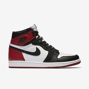 Air Jordan 1促销