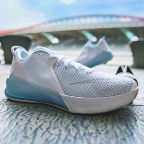 Nike Kobe Venomenom 6 科比 毒液6 白银