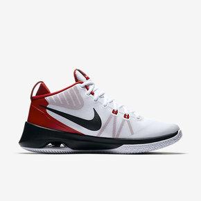 Nike AIR VERSATILE 黑白红 852431-102