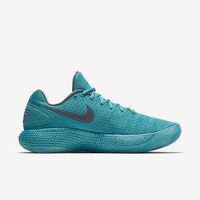 Nike Hyperdunk HD 2017 low 北京限定 AH9038-300
