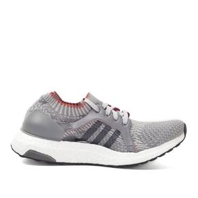 Adidas Ultra Boost X 跑步鞋 BB3434