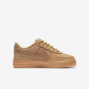 Nike Air Force 1 空军一号 小麦