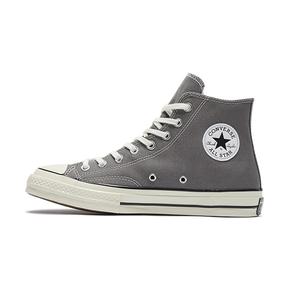 Converse 1970s 三星标高帮帆布鞋 164946C