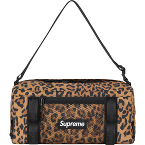 Supreme 20fw mini duffle bag