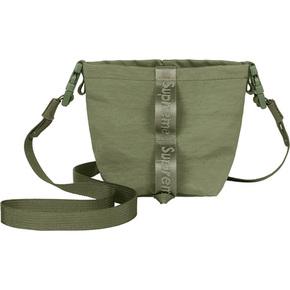 Supreme 20fw neck pouch
