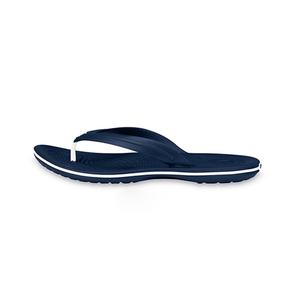 Crocs 卡骆驰防滑人字拖鞋夹脚凉拖鞋情侣拖鞋 11033-410