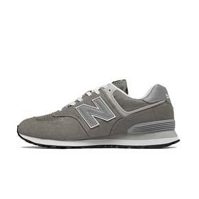 NEW BALANCE NB 夏季男女复古运动休闲鞋 ML574EGG
