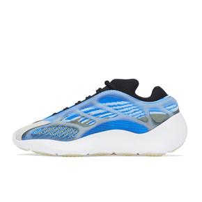 Adidas Yeezy 700 V3 Arzareth 椰子 极光蓝 G54850