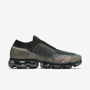 Nike Air Vapormax 彩虹大气垫跑鞋 男款