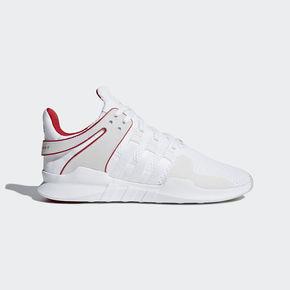 Adidas EQT SUPPORT CNY 新年限定 DB2541