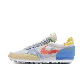 Nike DBREAK-TYPE 解构拼接双钩板鞋 CZ8654-164