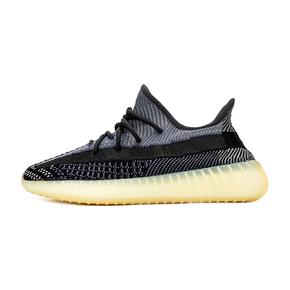 "预售  Adidas  Originals Yeezy Boost 350 V2  ""Asriel"" 黑芝麻 FZ5000(2020.10.02发售)"