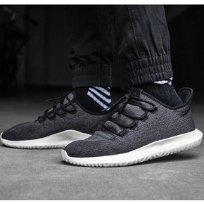 Adidas Tubular Shadow 小椰子 CQ2460