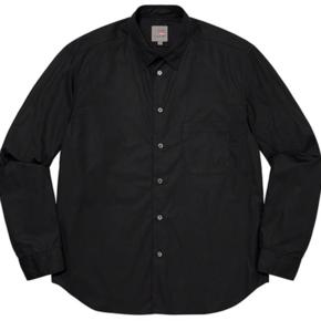 Supreme 20ss supreme/yohji yamamoto shirt