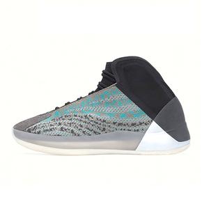 Adidas Yeezy QNTM Teal Blue 灰蓝椰子 G58864