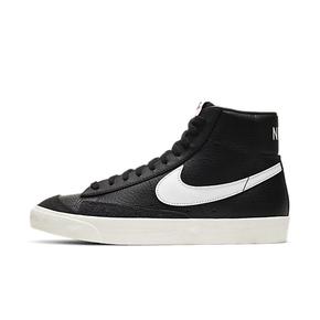 Nike Blazer Mid 77 VNTG 男子板鞋休闲鞋 BQ6806-002