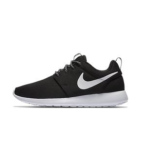 Nike RosheRun One 黑白奥利奥 844994-002