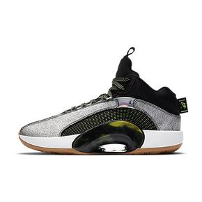 """Air Jordan 35 SP-Z PF SP-Z PF """"Bayou Boys"""" AJ35气垫篮球鞋 DA2377-100"""