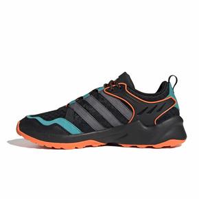 Adidas阿迪达斯 2020新款男子20-20 FX TRAIL休闲鞋 EG7554