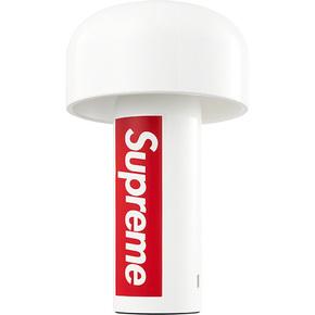 Supreme 20fw  supreme/flos bellhop lamp
