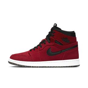 """Air Jordan 1 High Zoom CMFT """"Crater Red """"红黑 CT0978-600"""