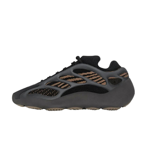 Adidas Yeezy 700 V3 Clay Brown 黑铜异形 椰子 GY0189