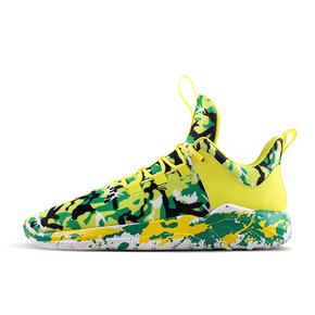 Soulsfeng/索罗芬新款运动鞋奥运迷彩鞋 S201117A