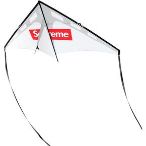 supreme 21ss prism zenith kite