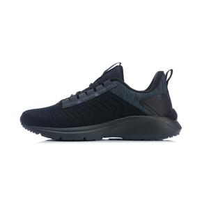 【2021新品】李宁男子一体织减震跑鞋  ARHR149-8