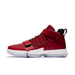 Air Jordan Supreme Elevation PF 红白 运动篮球鞋 CD4330-600