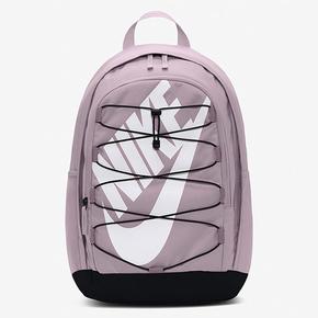 Nike 耐克 紫色双肩包书包 BA5883-576