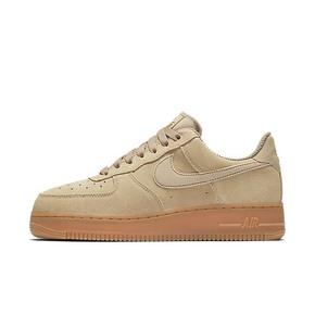 Nike Air Force 1 AF1 空军一号 小麦 AA0287-200