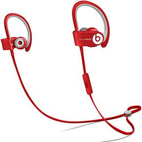 Beats Powerbeats 2无线蓝牙运动耳机