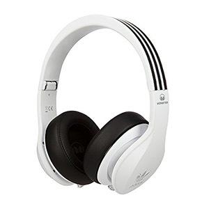 Monster魔声Adidas Originals阿迪达斯合作款头戴耳机