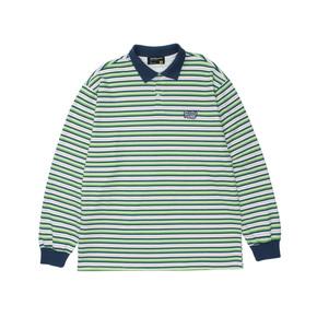 JOESPIRIT  男士长袖T恤 polo领薄款打底衫 柔软薄款 打底卫衣 男士卫衣 情侣衫 MRT823