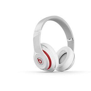 Beats Studio2录音师有线头戴式耳机