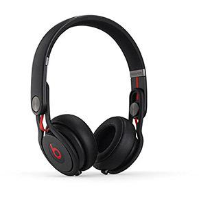 Beats Mixr混音师头戴式耳机