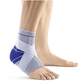 Bauerfeind保而防MT S增强固定型护踝
