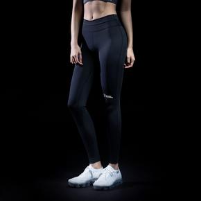 Monster Guardians ULTIMATE TECH 终极科技系列女子运动健身紧身裤(21)251730 B98013