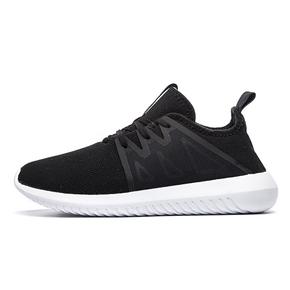 Adidas 三叶草女鞋经典厚底增高休闲鞋 BY9742