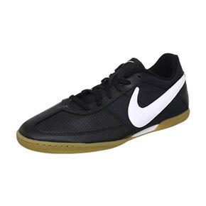 Nike耐克davinho男款百搭利器足球鞋
