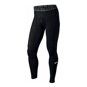 Nike耐克pro cool tool综合训练裤