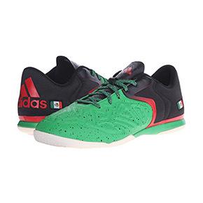 Adidas阿迪达斯performance x 15.2男款足球鞋