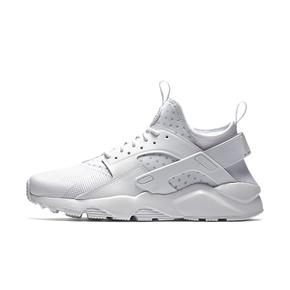 Nike Air Huarache 纯白 819685-101
