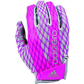 Adidas阿迪达斯adizero4.0 成人足球守门员手套