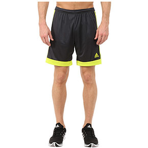 Adidas Tastigo 15 Dry Dye Short作训短裤