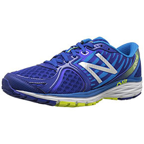 顶级支撑跑鞋!New Balance 1260v5